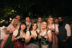 dirndldienstag-goes-gaudi-am-freitag-event-stieglkeller-salzburg-100