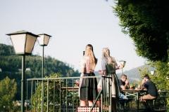 dirndldienstag-goes-gaudi-am-freitag-event-stieglkeller-salzburg-29