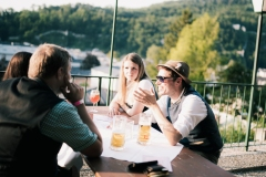 dirndldienstag-goes-gaudi-am-freitag-event-stieglkeller-salzburg-33