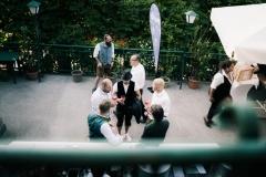 dirndldienstag-goes-gaudi-am-freitag-event-stieglkeller-salzburg-40