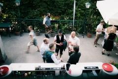 dirndldienstag-goes-gaudi-am-freitag-event-stieglkeller-salzburg-41