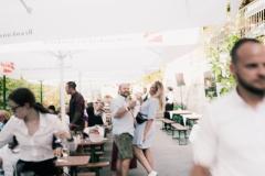 dirndldienstag-goes-gaudi-am-freitag-event-stieglkeller-salzburg-54