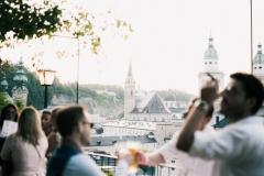 dirndldienstag-goes-gaudi-am-freitag-event-stieglkeller-salzburg-70