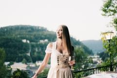 dirndldienstag-goes-gaudi-am-freitag-event-stieglkeller-salzburg-81