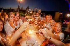 dirndldienstag-goes-gaudi-am-freitag-party-stieglkeller-salzburg-13