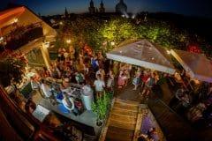dirndldienstag-goes-gaudi-am-freitag-party-stieglkeller-salzburg-14