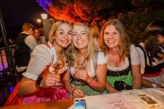 dirndldienstag-goes-gaudi-am-freitag-party-stieglkeller-salzburg-15