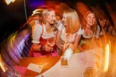 dirndldienstag-goes-gaudi-am-freitag-party-stieglkeller-salzburg-16