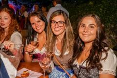 dirndldienstag-goes-gaudi-am-freitag-party-stieglkeller-salzburg-19
