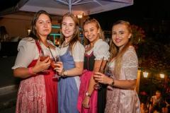 dirndldienstag-goes-gaudi-am-freitag-party-stieglkeller-salzburg-20
