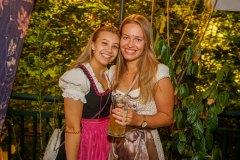 dirndldienstag-goes-gaudi-am-freitag-party-stieglkeller-salzburg-26