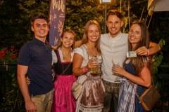 dirndldienstag-goes-gaudi-am-freitag-party-stieglkeller-salzburg-28