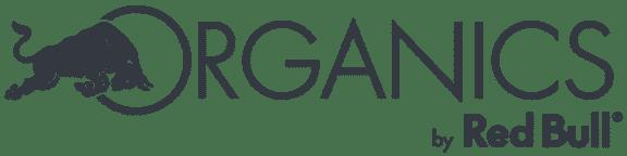 dirndldienstag-sponsoren-red-bull-organics-logo