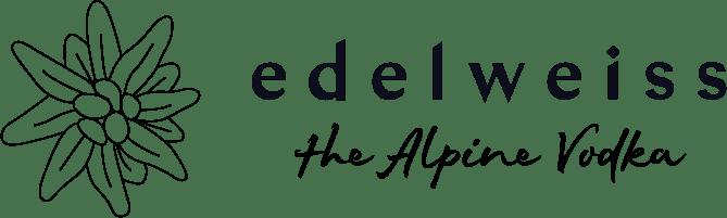 dirndldienstag-logo-Edelweiss-The-Alpine-Vodka