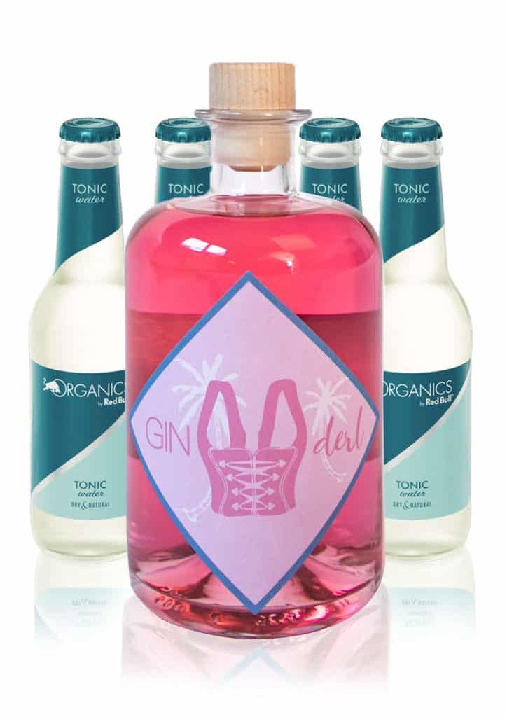 Ginderl-Gin-Salzburg-Flasche-red-bull-organics-tonic-water