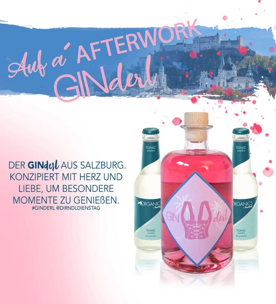 Ginderl-gin-salzburg-red-bull-organcs-klein
