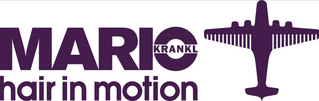 dirndldienstag-salzburg-logo-mario-krankl-weltmeisterfriseur