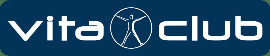 dirndldienstag-sponsoren-vita-club-Logo